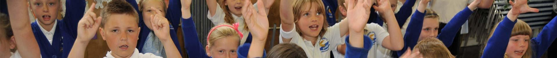 Pikemere-School-b-inner2