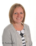 Headteacher - Mrs S L Gohr