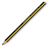 This image has an empty alt attribute; its file name is writing-pencil.jpg
